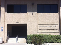 Camarillo office