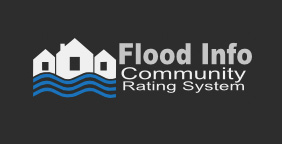 Flood Info Community Rating System
