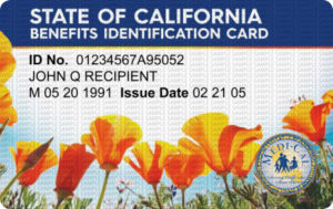 Medi-Cal - How to Get a Replacement Card - Ventura County