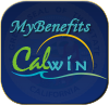 My Benefits Calwin