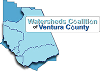 Watersheds Coalition of Ventura County