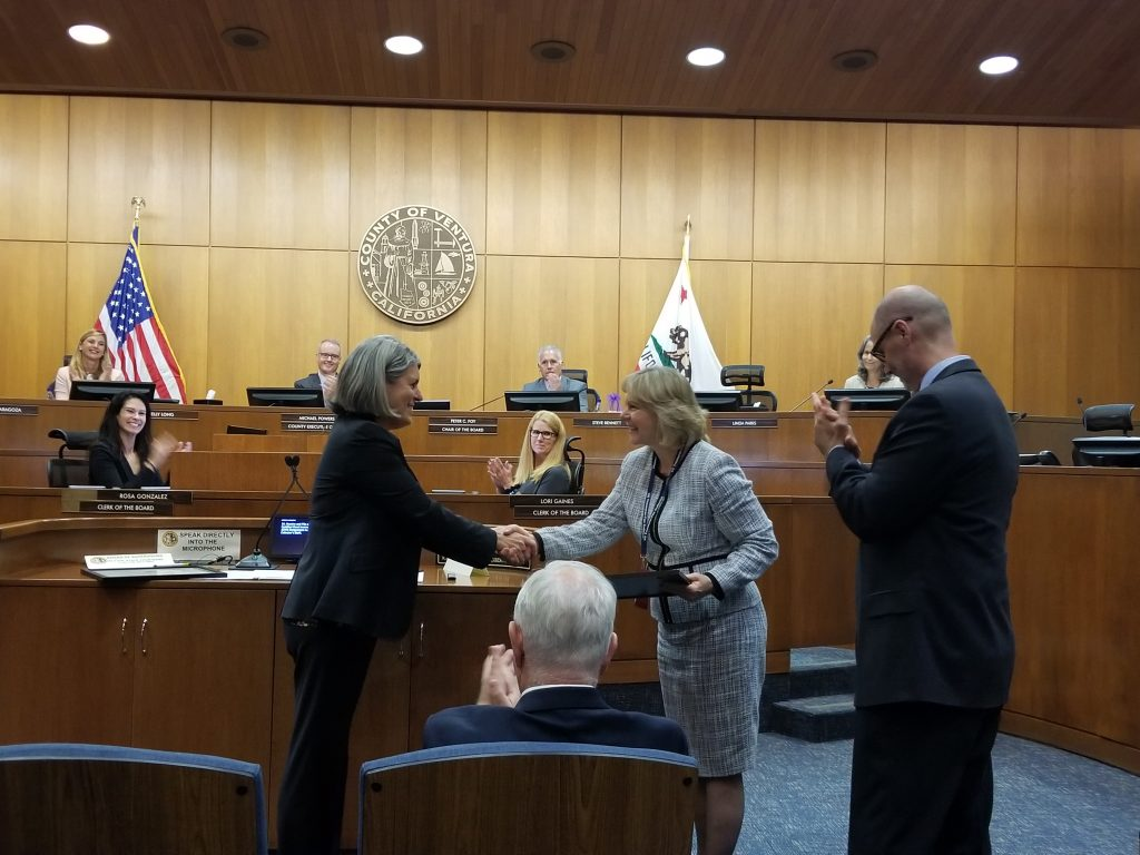OATH OF OFFICE FOR TREASURER-TAX COLLECTOR 4