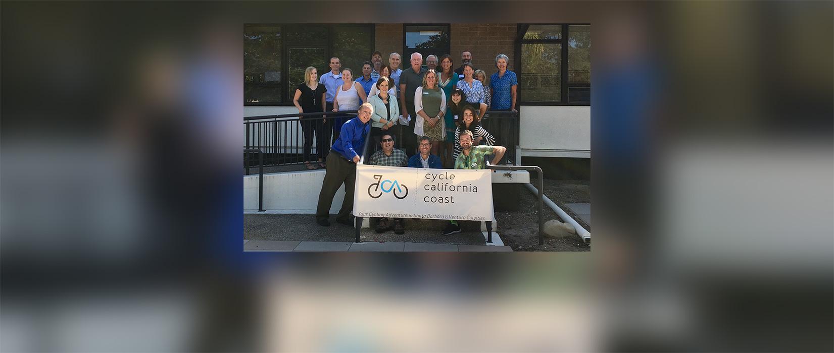 CCC Participants