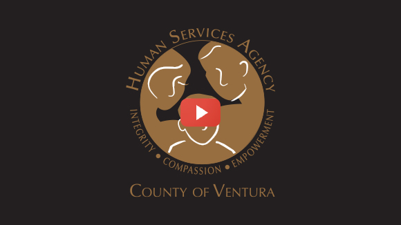 Human Services Agency Video