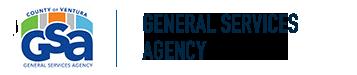 GSA Logo New