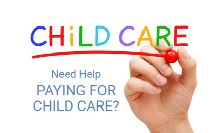 Child Care Payment Program